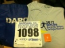 Rockville Twilight Race Gear