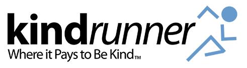 Kindrunner Logo