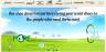 kindrunner website