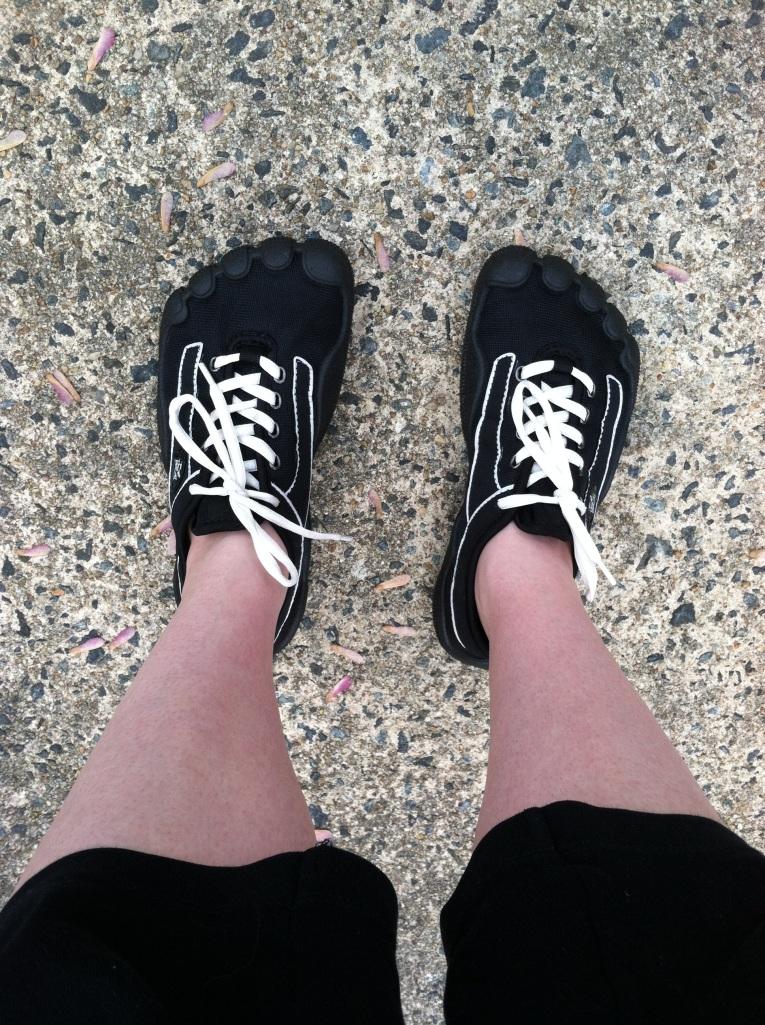 BeRealShoes2