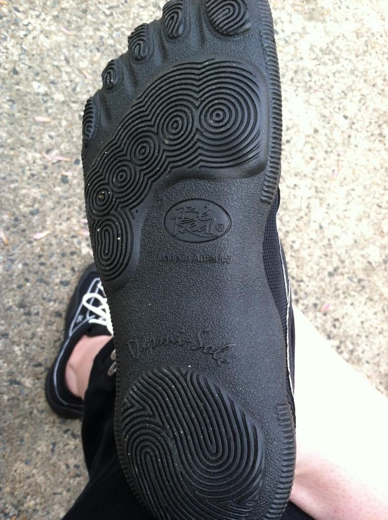 BeRealShoes3