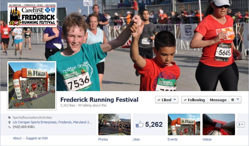 frederickRunFestFacebook