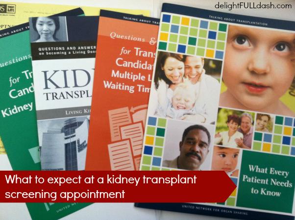 kidneyTransplantScreening