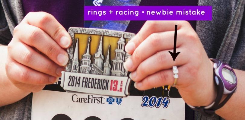 racingRing